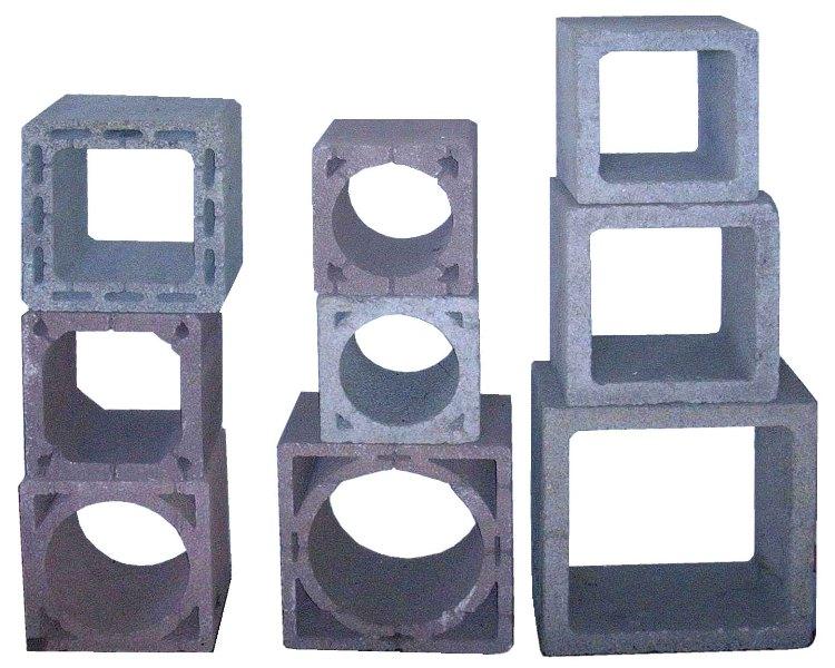 Φωτογραφίες κατηγορίας Αυτόματες πρέσες παραγωγής τσιμεντοπροϊόντων